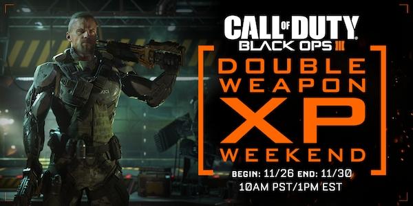 Call Of Duty Black Ops 3 Calendar 2016 Blank Calendar Design 2018