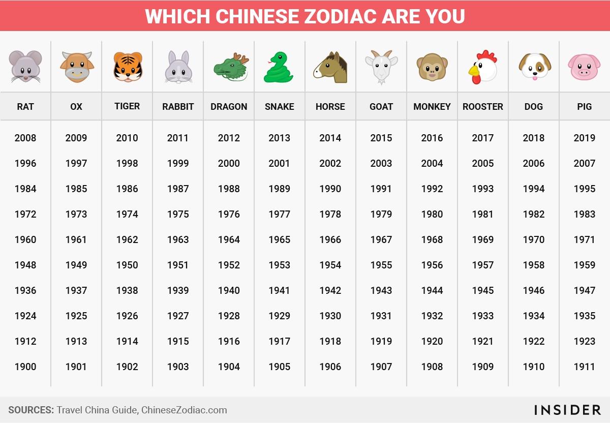 Chinese Calendar Printable Calendar Templates3abry