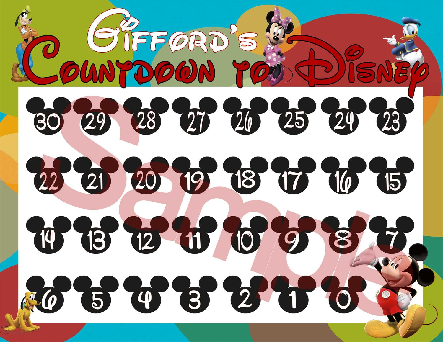 Cute Too Bad Hudsons Countdown Will Only Have One Number On It  Xjb