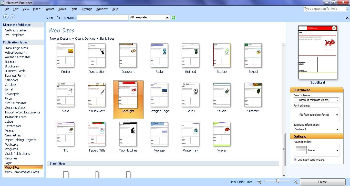 Generous Publisher Calendar Template Photos Entry Level Resume