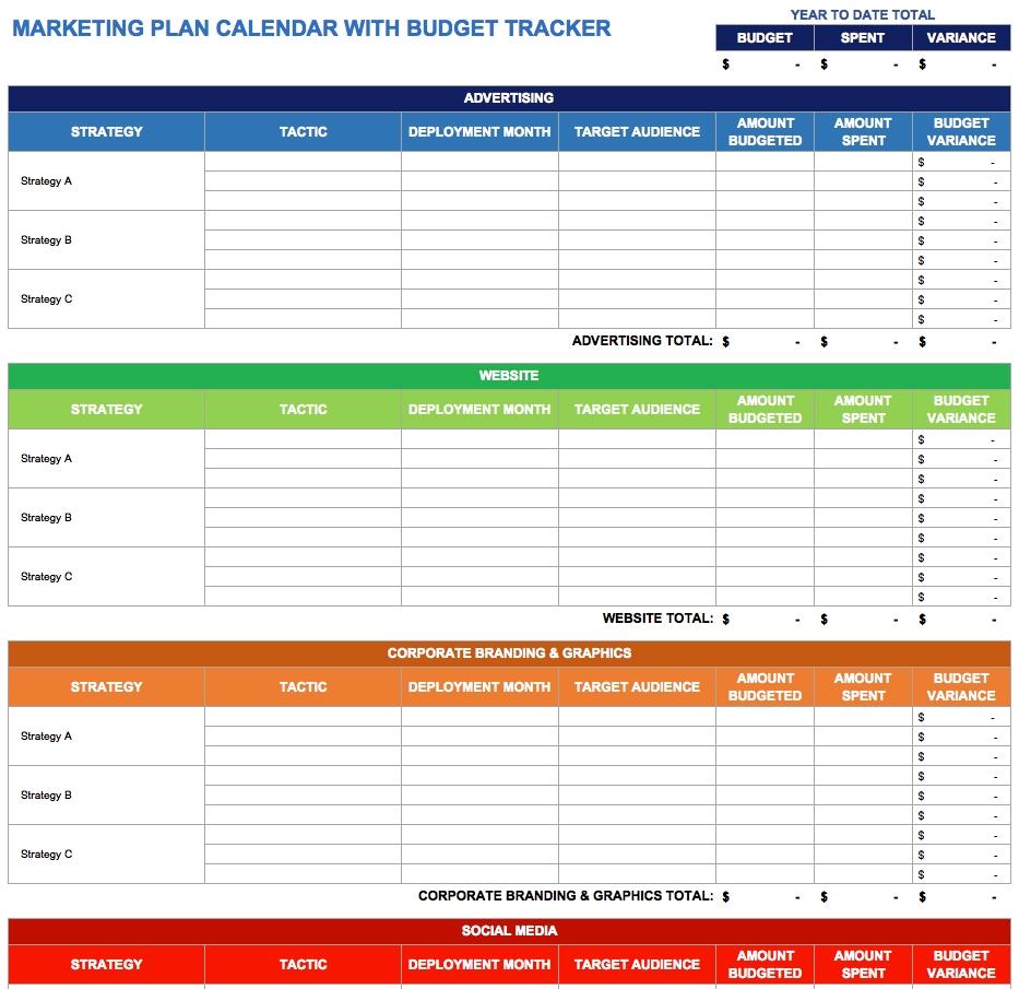 Manufacturing Calendar Template Calendar Template 2018  Xjb
