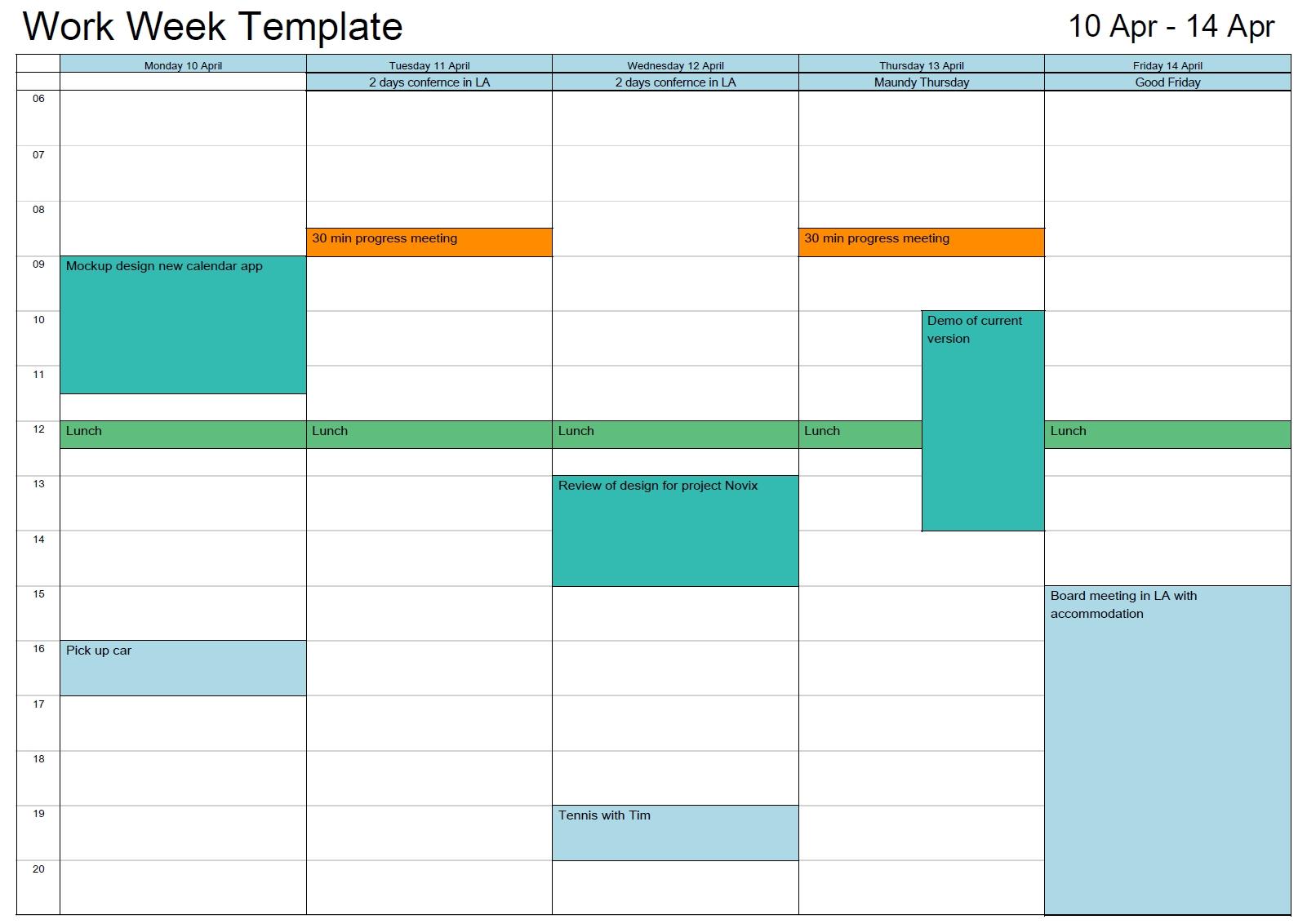 Outlook Printable Calendar In A4a3 Outlook Calendar Print3abry