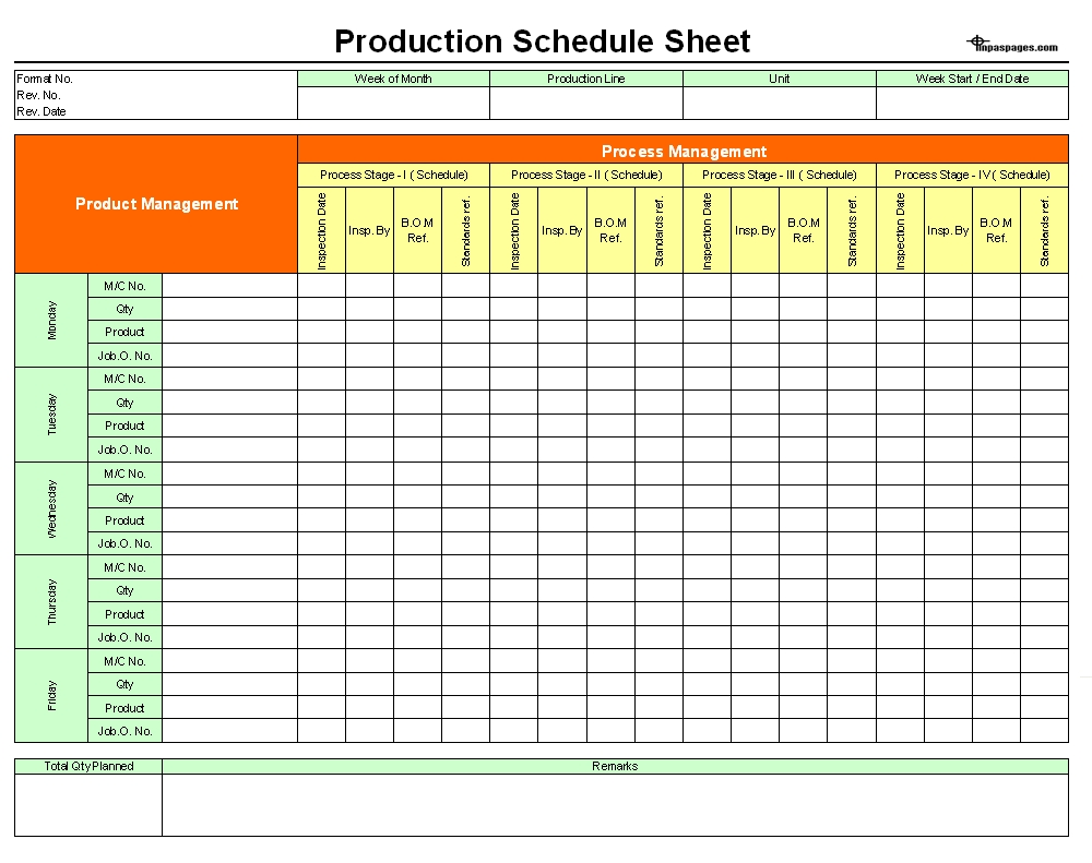 Work Timesheet Template Excel Image Collections Templates Example  Xjb