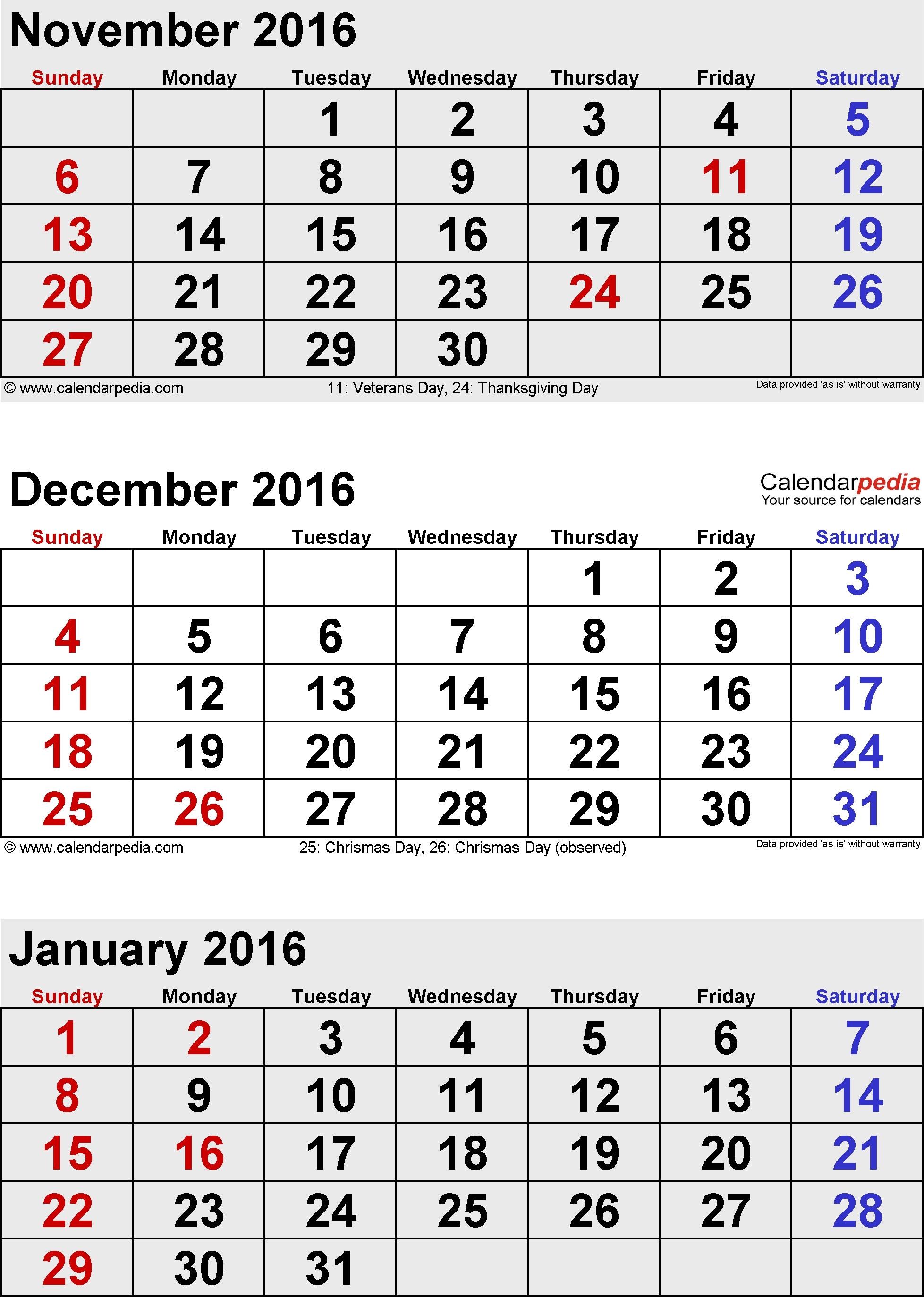 1994 Januvary 31 St Malayalam Calendar With Stars Prepossessing