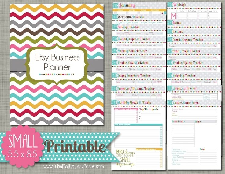 44 Best Free Printable Weekly Planners Pages Images On Pinterest