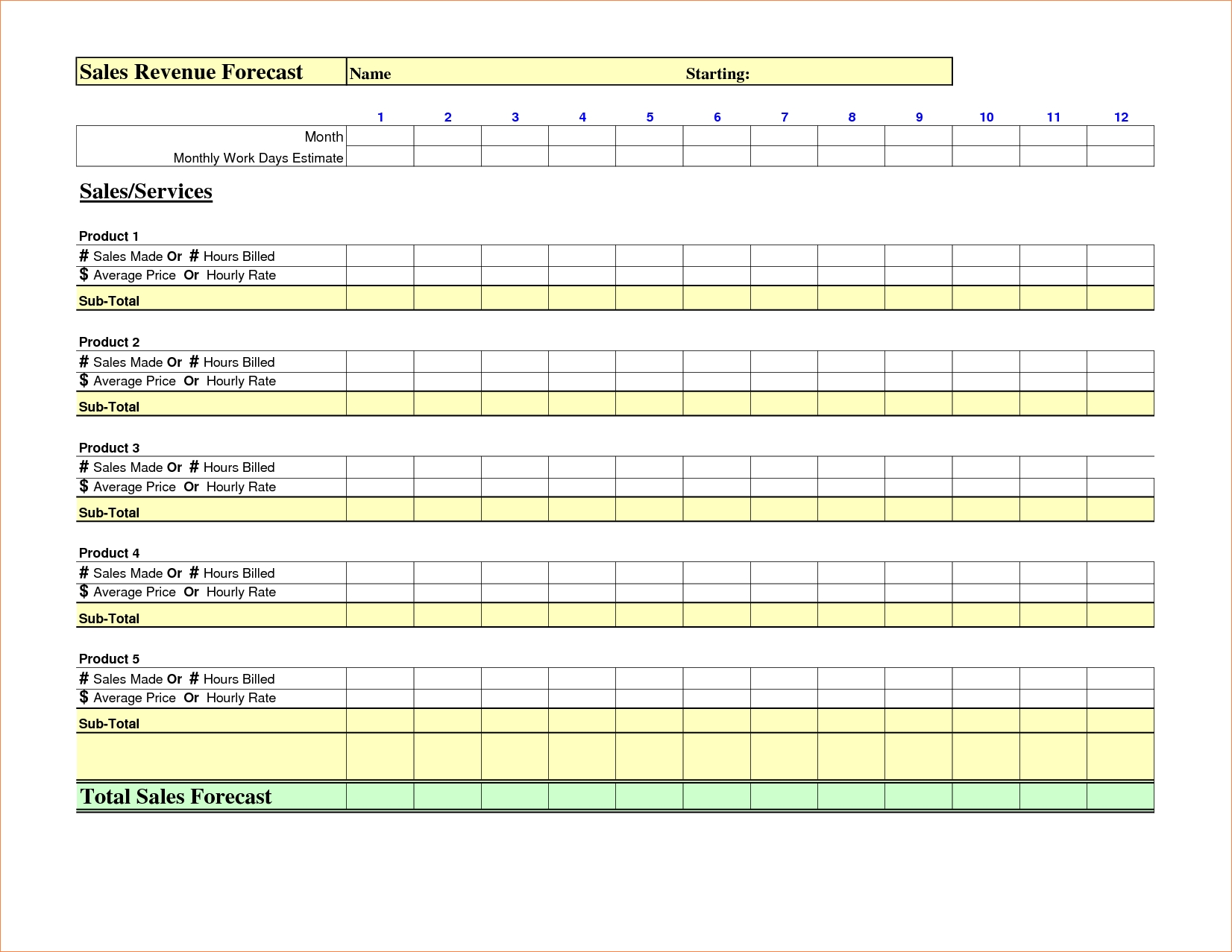 Any Event Expense Calculator Sheet Tvsputniktk  Xjb