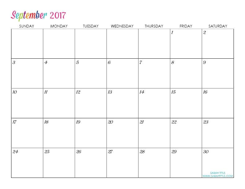 Calendar That I Can Edit Savebtsaco