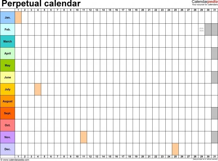Depo Provera 12 Week Calendar Calendar Printable 2018
