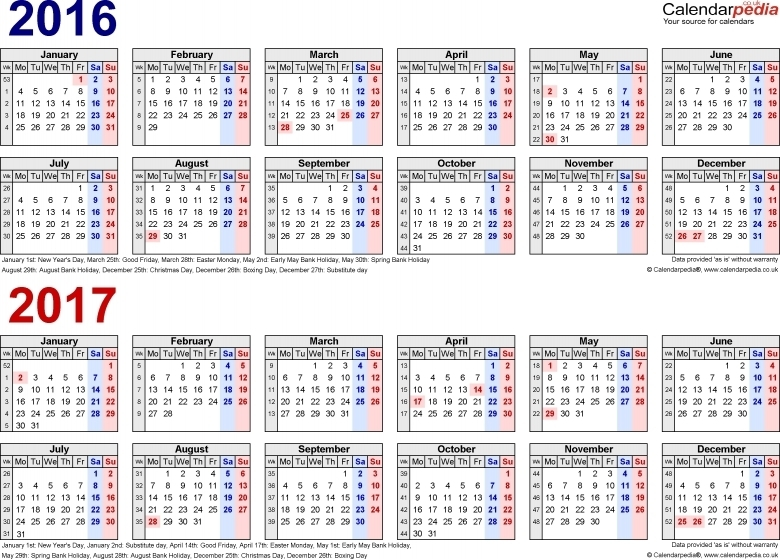 Julian Calendar Printable Enderrealtyparkco