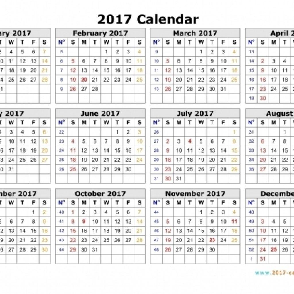 Large Box No Frills 2016 Calendar Calendar Printable 2018 89uj