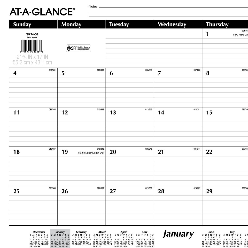 Lined Month With Room For Notes Calendar Calendar Printable 20183abry