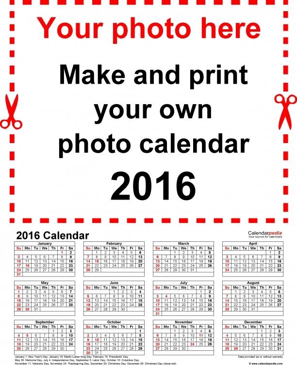Manorama Calendar In 2000 Calendar Printable Template