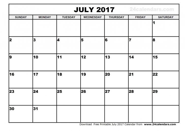 Waterproof Printable Calendar November 2015 Archives Calendar 2018