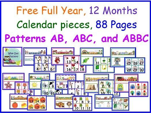 122 Best Calendar Pieces Images On Pinterest Pocket Cards Pocket