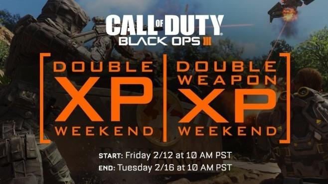 Call Of Duty Black Ops 3 Calendar 2018 Calendar Printable