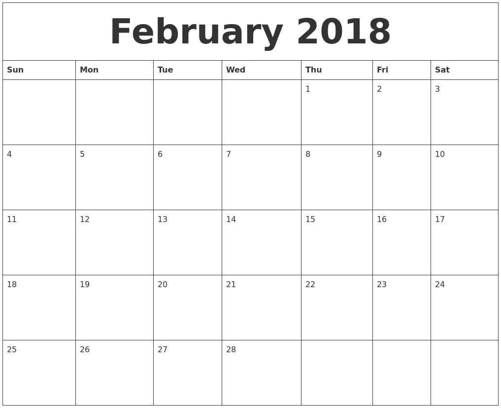 2018 Daily Calendar Tierbrianhenryco 89uj