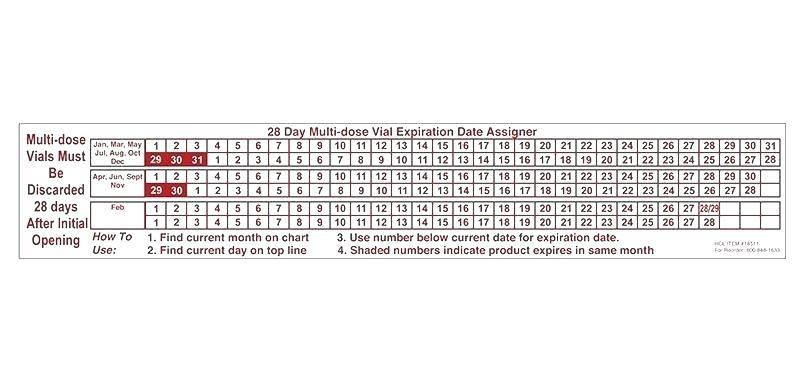 28 Day Calendar Template Blank Asusdrivers