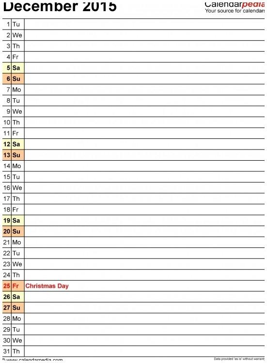 Multidose Vial Expiration Calendar 2016 Calendar 28 Day Calendar