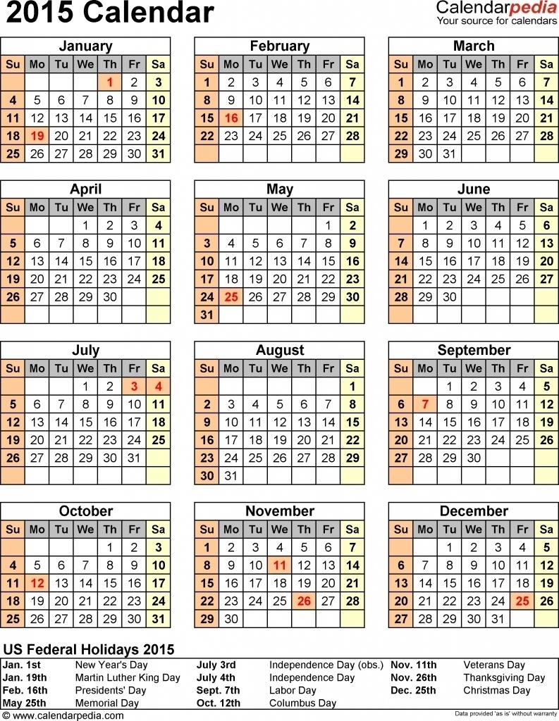 Publisher Calendar Templates 2018 Blackdgfitnessco