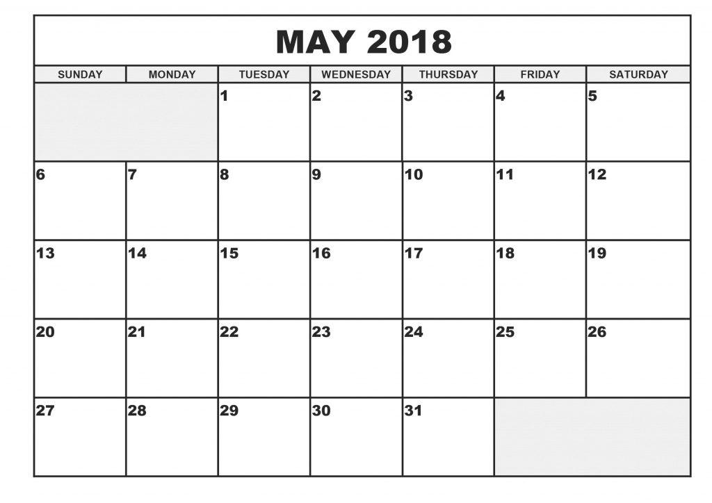 Aol Printable Calendar Calendar Image 2019