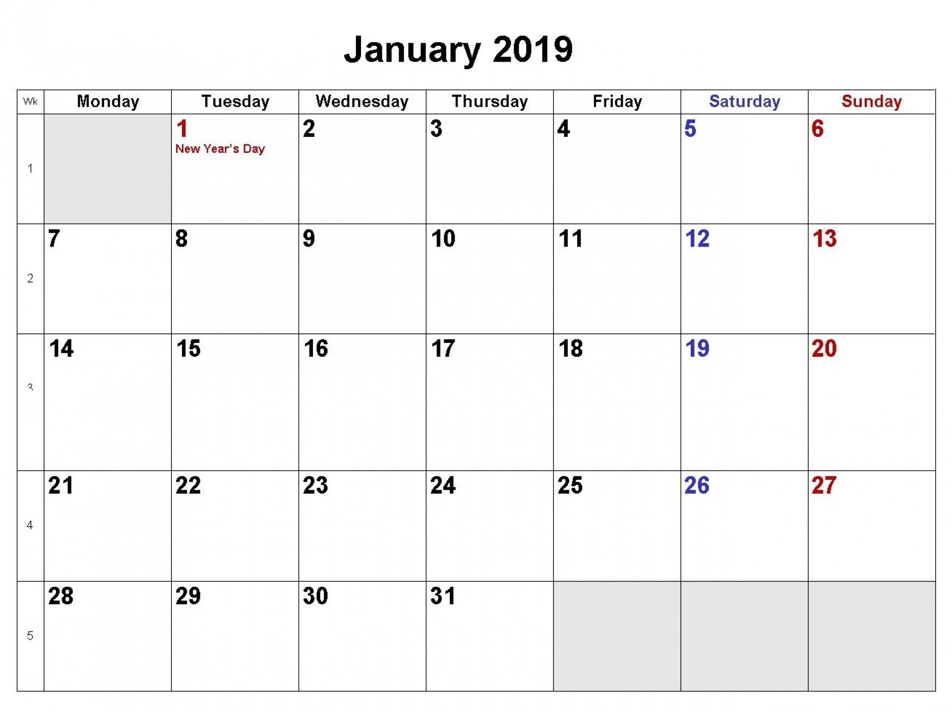 007 Template Ideas Free Calendar ~ Ulyssesroom 007 Calendar 2019
