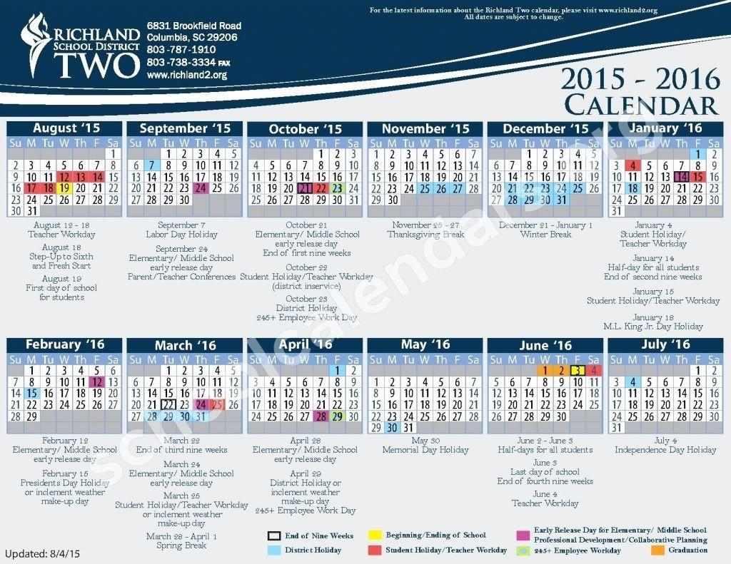 17 Richland 2 Calendar   Settoplinux Richland 2 Calendar 2019