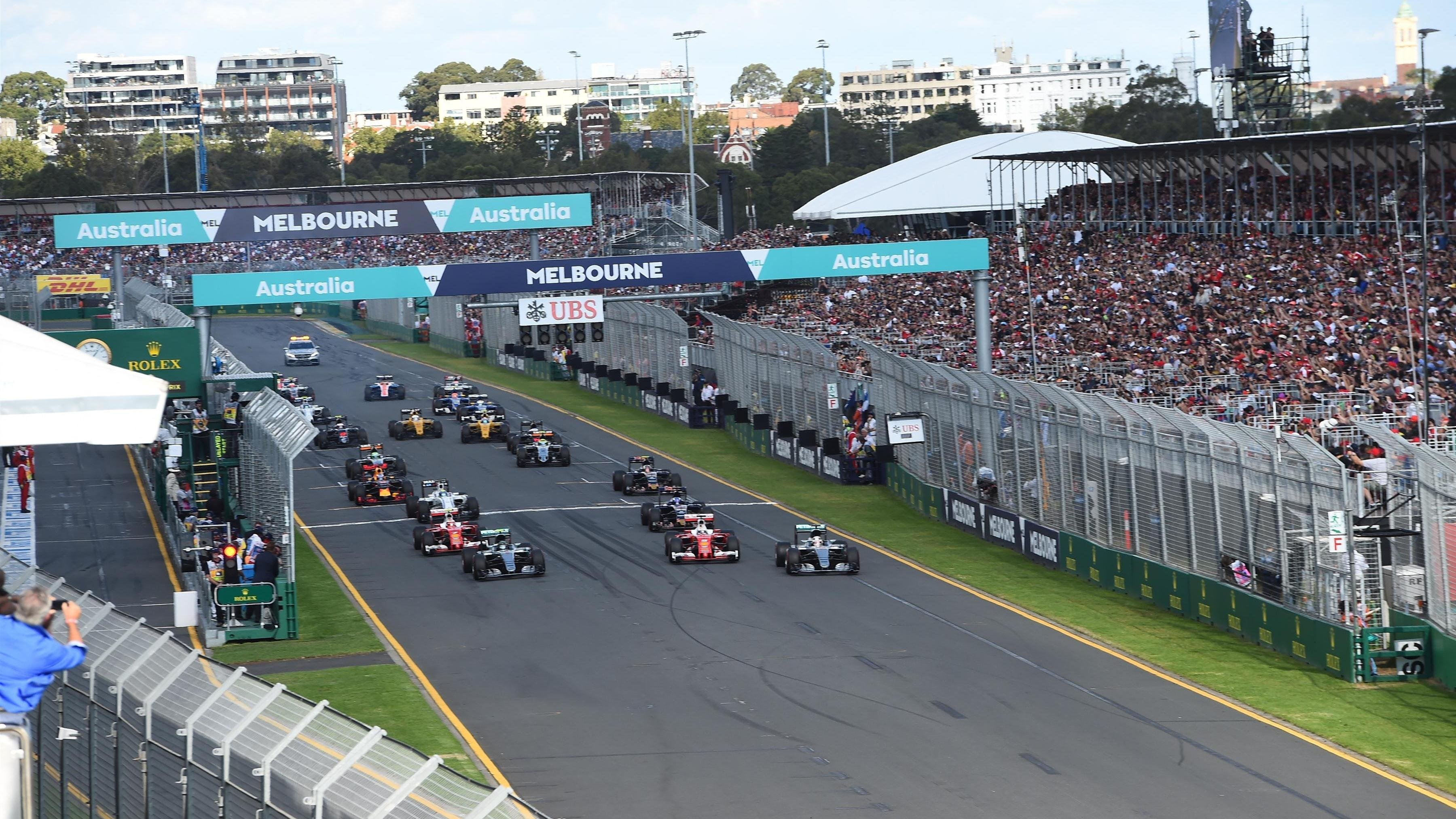 2018 F1 Calendar Formally Confirmed Formula E Calendar 2019 Ical