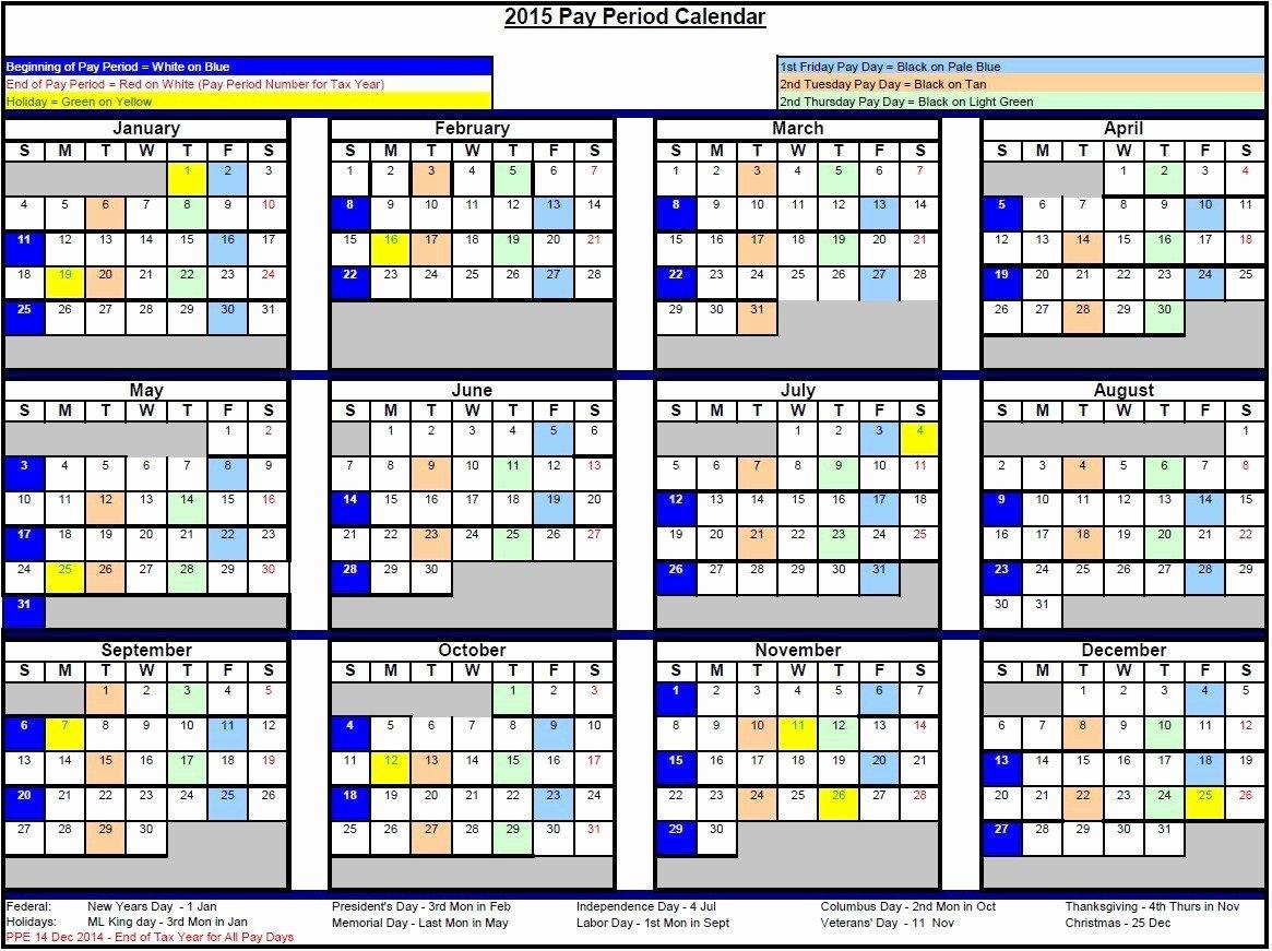 2019 Government Gsa Calendar Federal Calendar 2019 Gsa