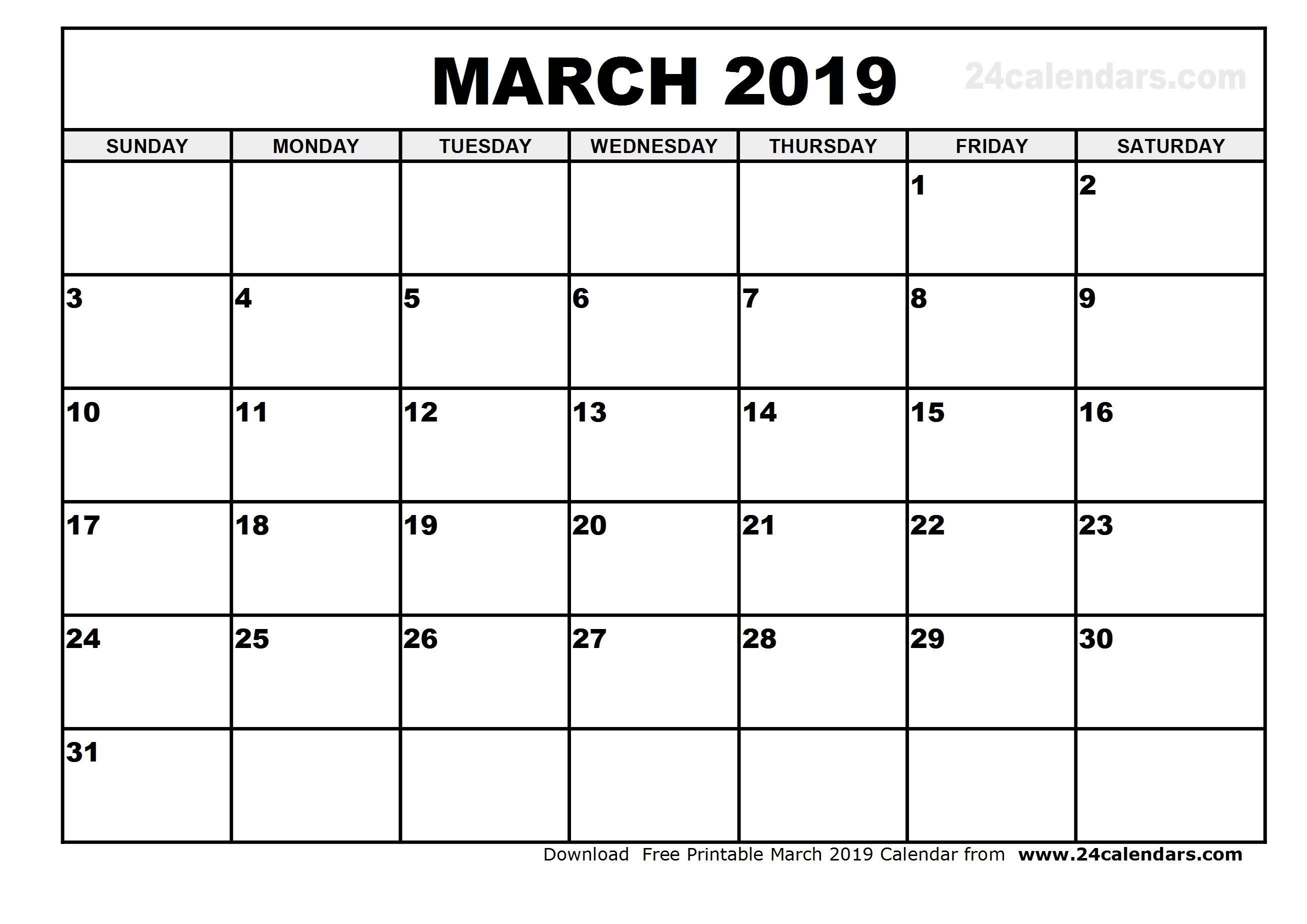 6 Month Calendar October To March 2019 Calendar Editable Template March 6 2019 Calendar