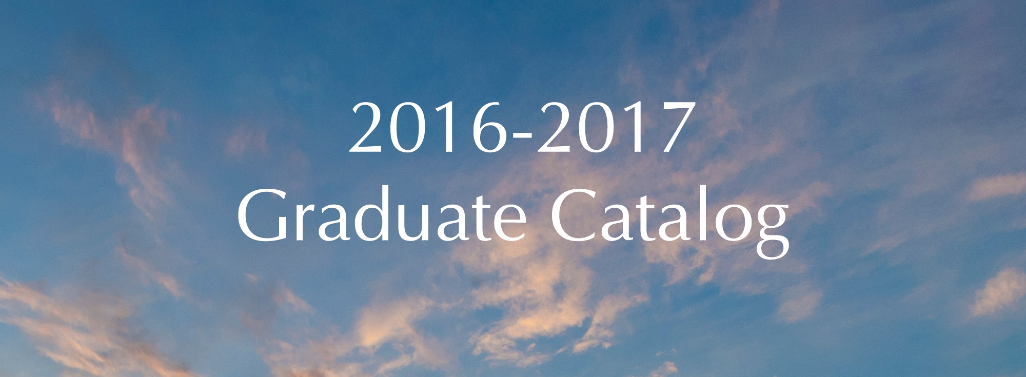 Academic Calendar   The Graduate School Calendar 2019 Uconn