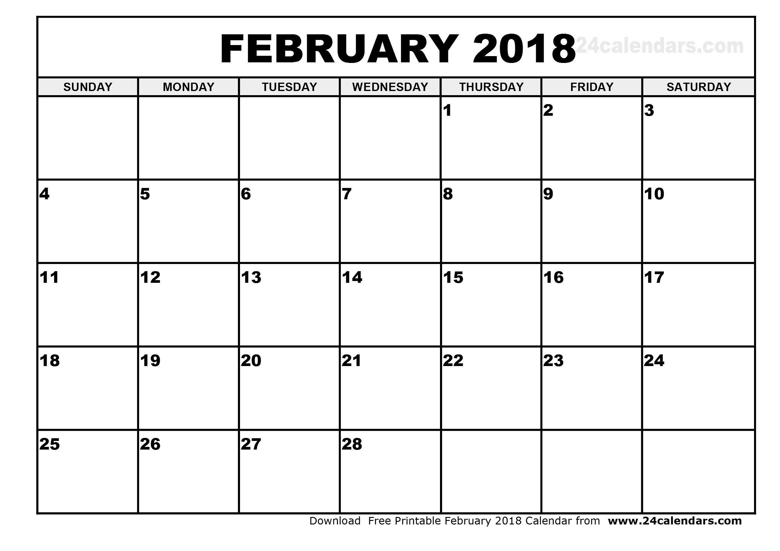 Advice Regarding Calendar Labs 2019 Monthly Calendar - Calendar Calendar 2019 Calendarlabs