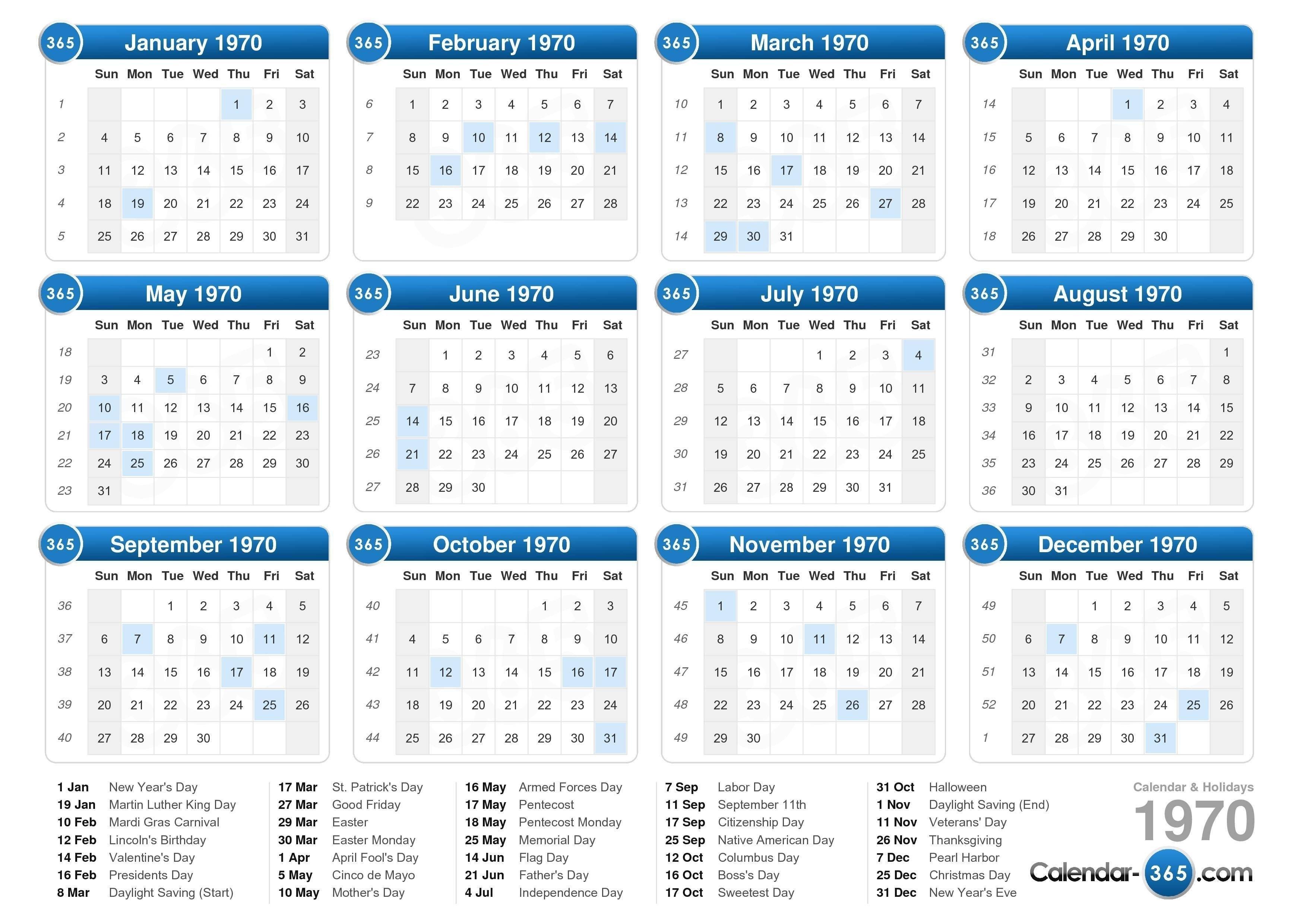 Advice To Get 2019 Calendar Kerala Holidays – Calendar Online 2019 Calendar 2019 Kerala