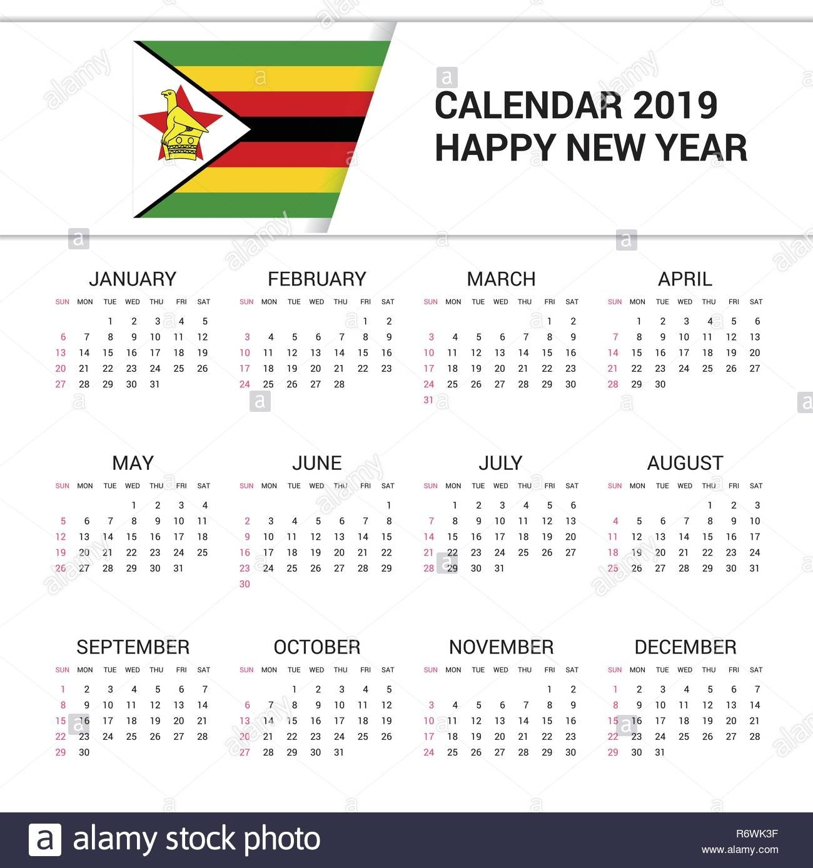 April 18 Cut Out Stock Images & Pictures – Alamy School Calendar 2019 Zimbabwe