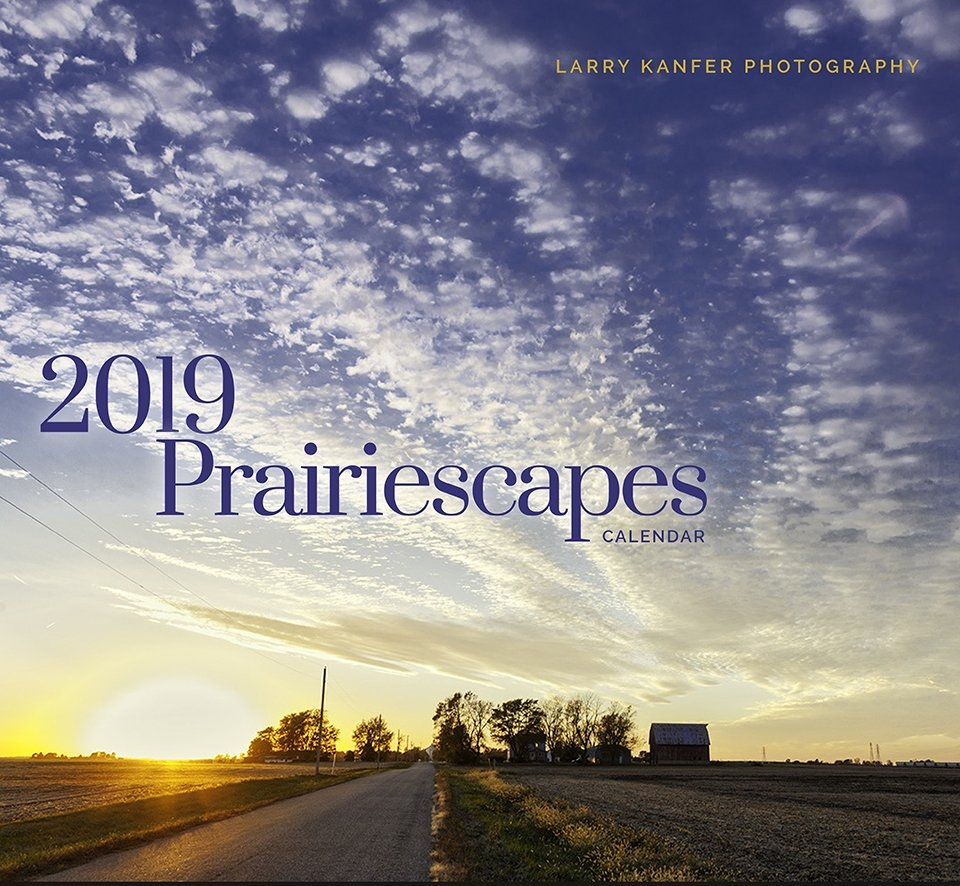 Books And Gifts | Http://kanfer Calendar 2019 Uiuc
