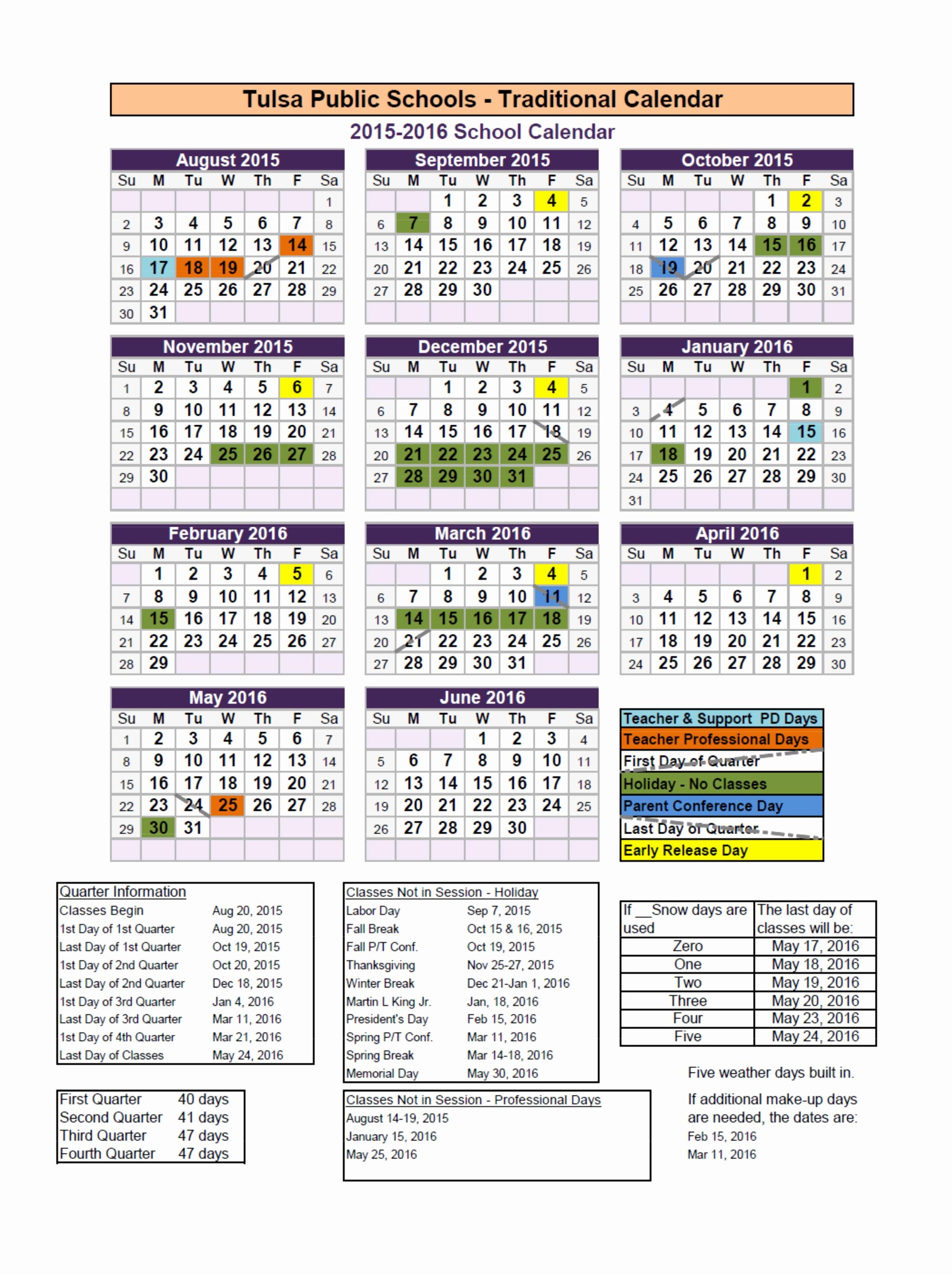 Broward School Calendar 2019 Luxury School Year Calendar For 2018 17 School Calendar 2019 20 Broward