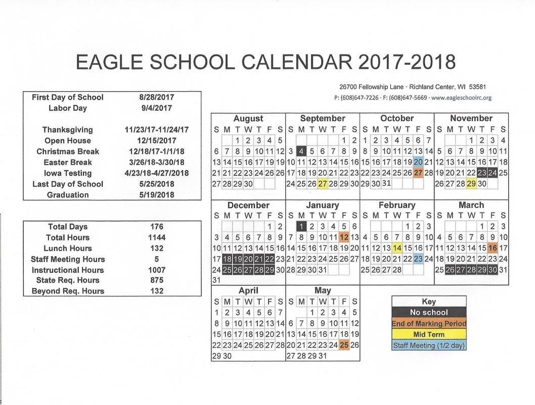 Calendar 2017 18 Orig 18 Richland 2 Calendar   Settoplinux Richland 2 Calendar 2019