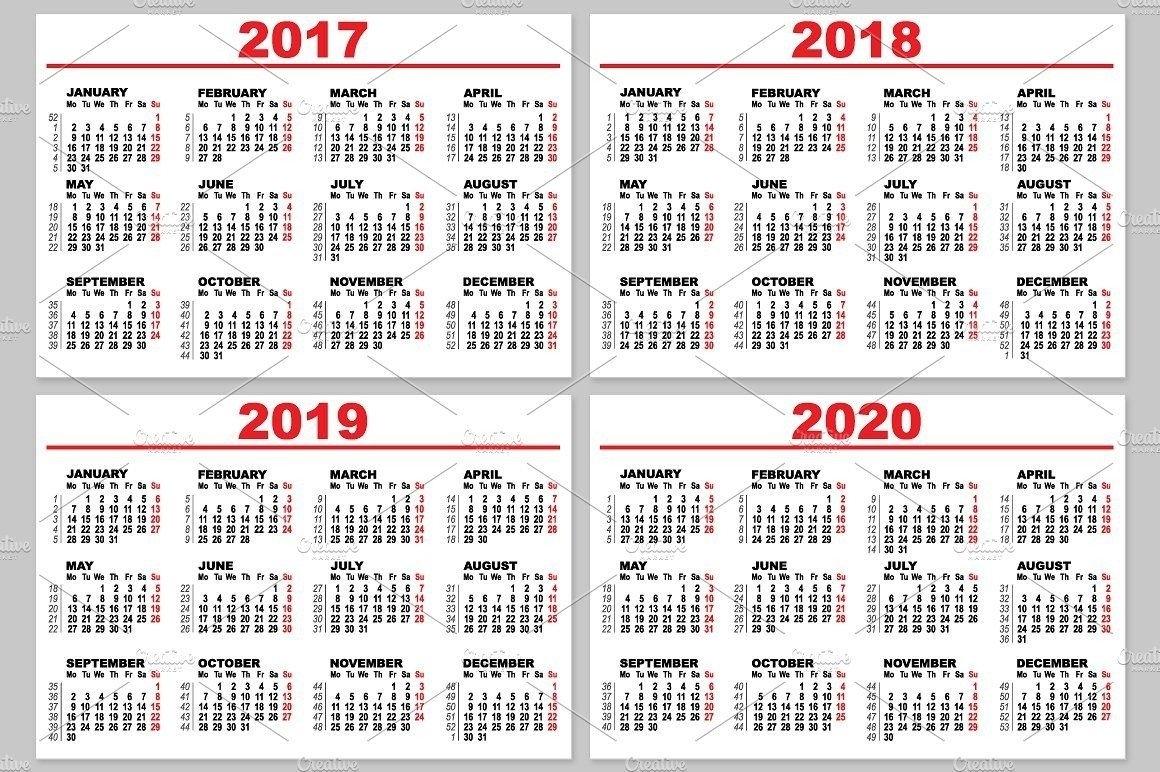 Calendar 2019 Hong Kong – Profitclinic Calendar 2019 Hong Kong