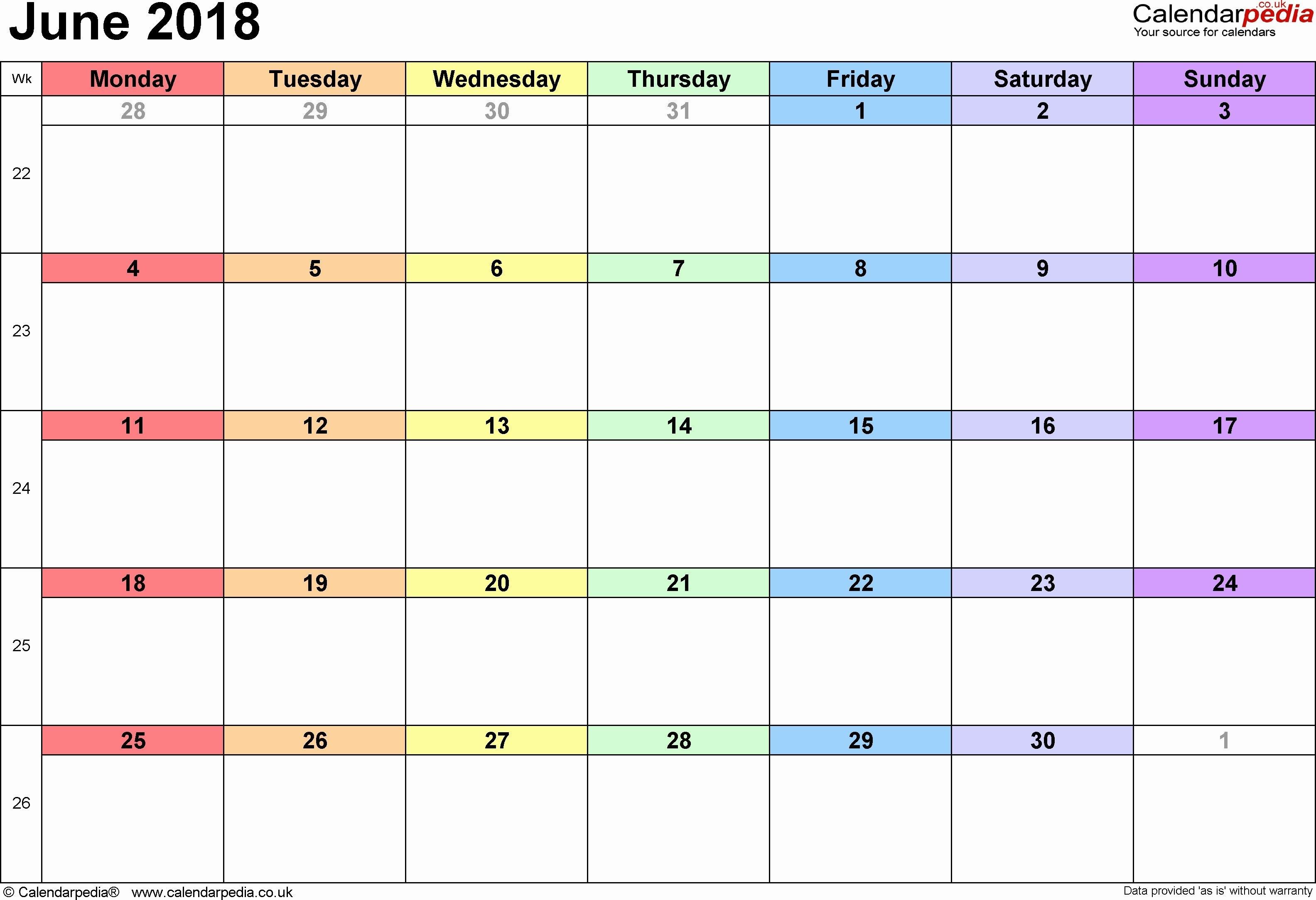 Calendar 2019 Malaysia School Holiday 6 Long Weekends In Singapore Calendar 2019 Raya Cina