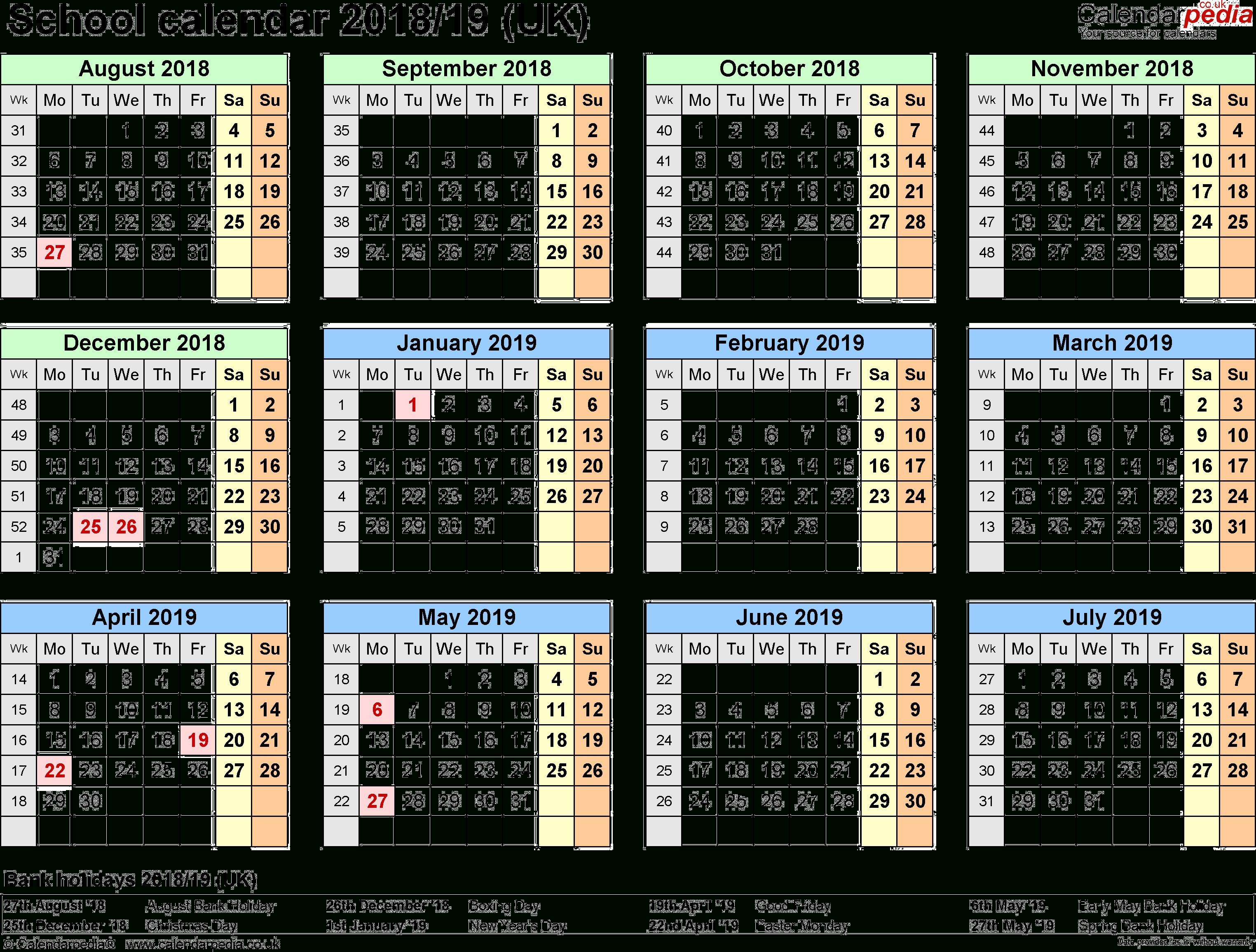 Calendar 2019 Png Photo   Png Arts Calendar 2019 Png
