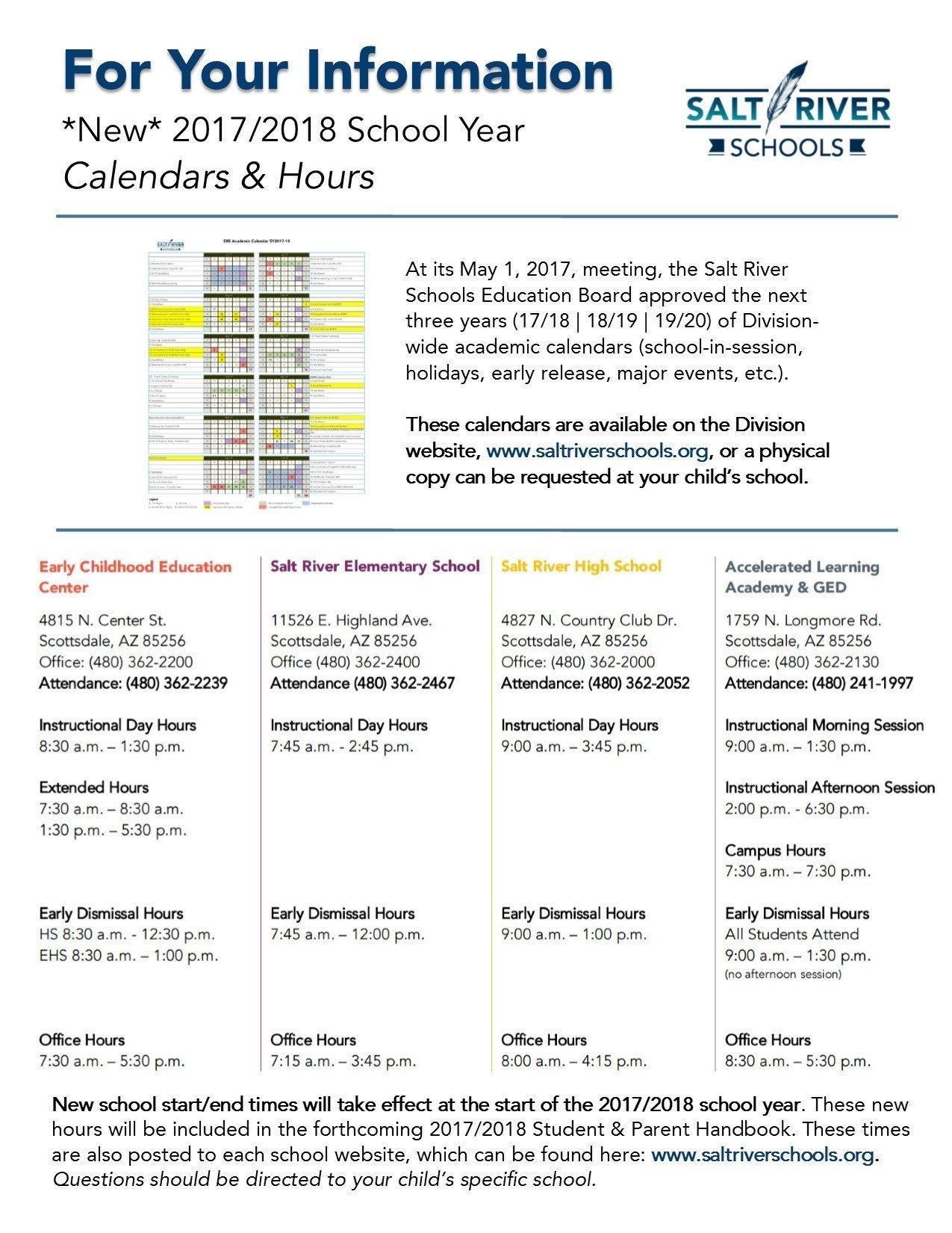 Calendar 2019 Qld School Holidays Board Education Calendar 2017 2019 Calendar Qld Education