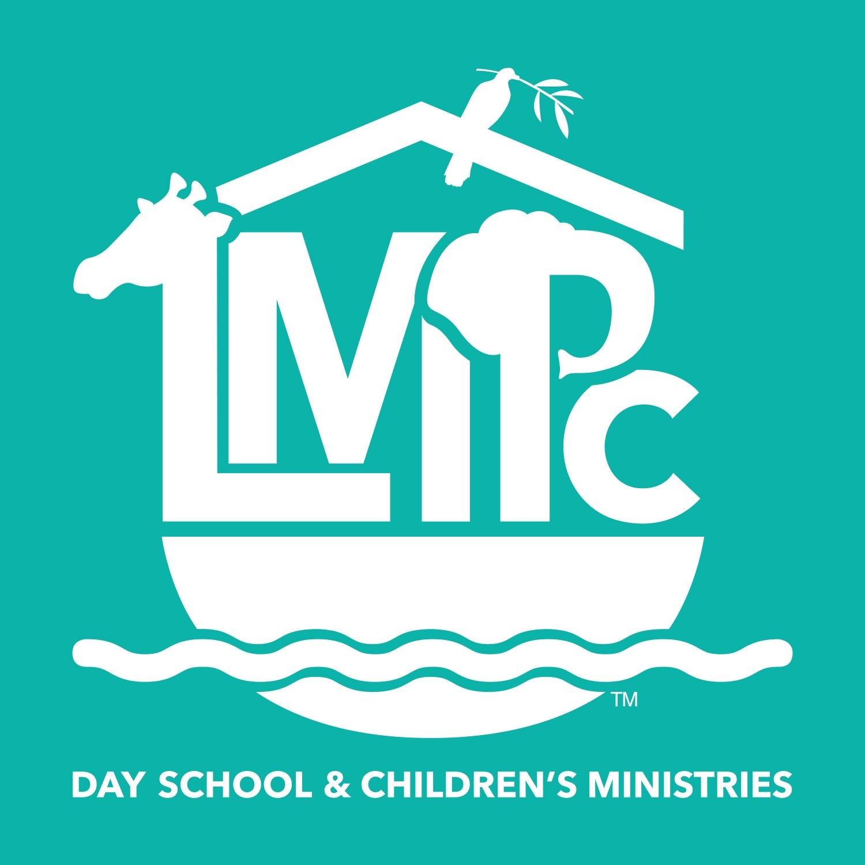 Calendar – Lmpc Day School Lex Rich 5 Calendar 2019