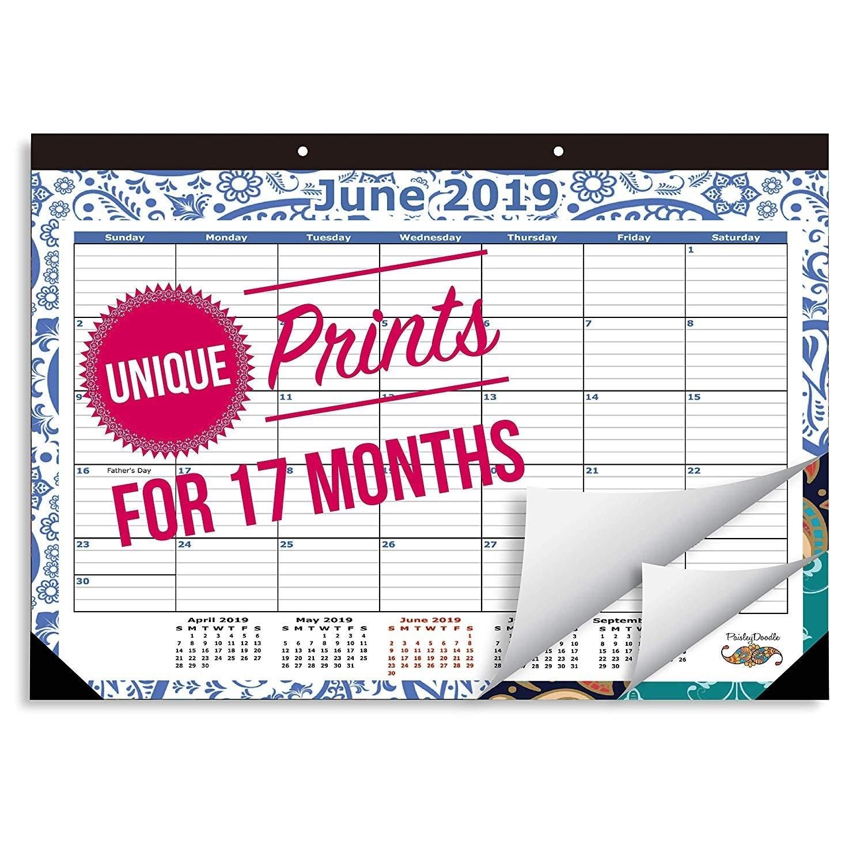 Cheap Desk Calendar, Find Desk Calendar Deals On Line At Alibaba Calendar 2019 Cheap