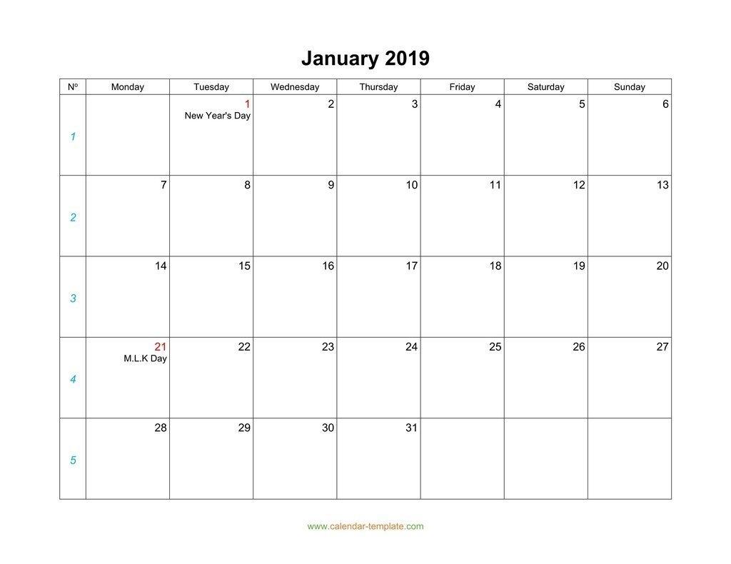 Cheap Wall Calendars 2019 To Download Or Print | Americanwomanmag Calendar 2019 Cheap