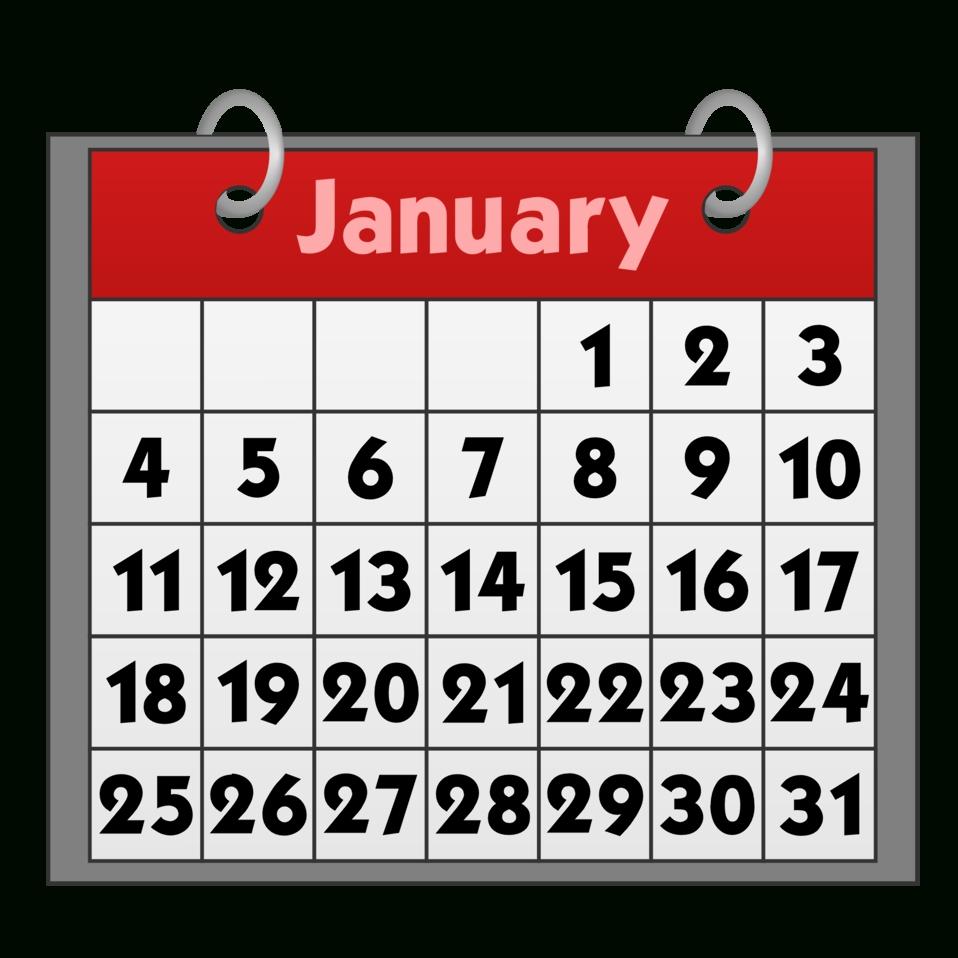 Cv Calendar – Crescent Valley High School 509J Calendar 2019