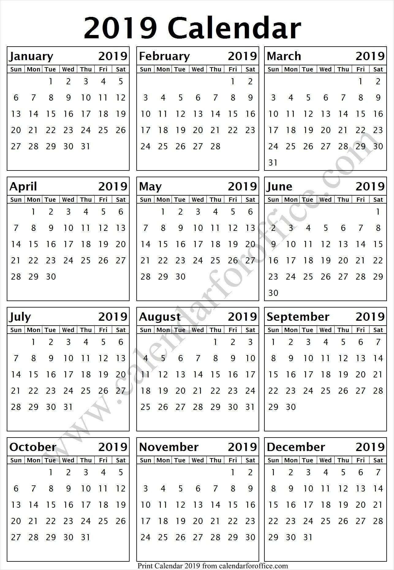 Day Calendar 2019 Sri Lanka   2019 Yearly Calendar   Pinterest Calendar 2019 Days