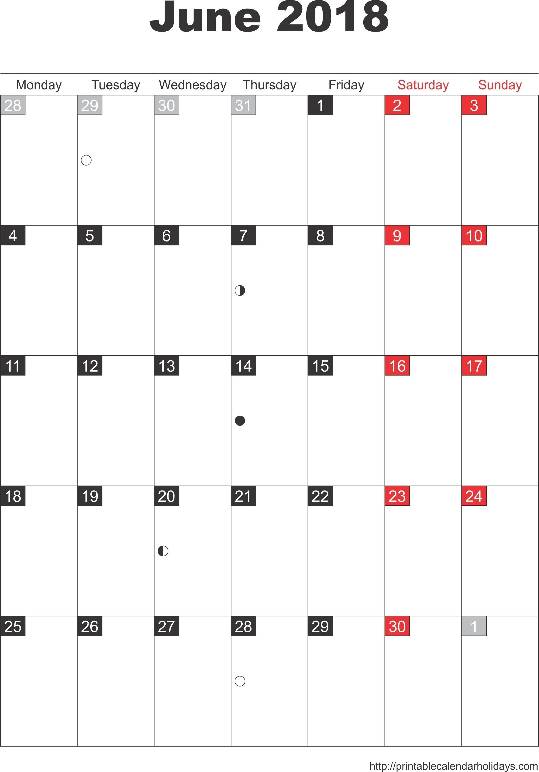 December 2018 Calendar Printable 8X11 | Holidays Calendar Template 2019 Calendar 8X11