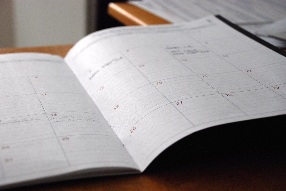 Durango School District 9 R 9R Calendar 2019