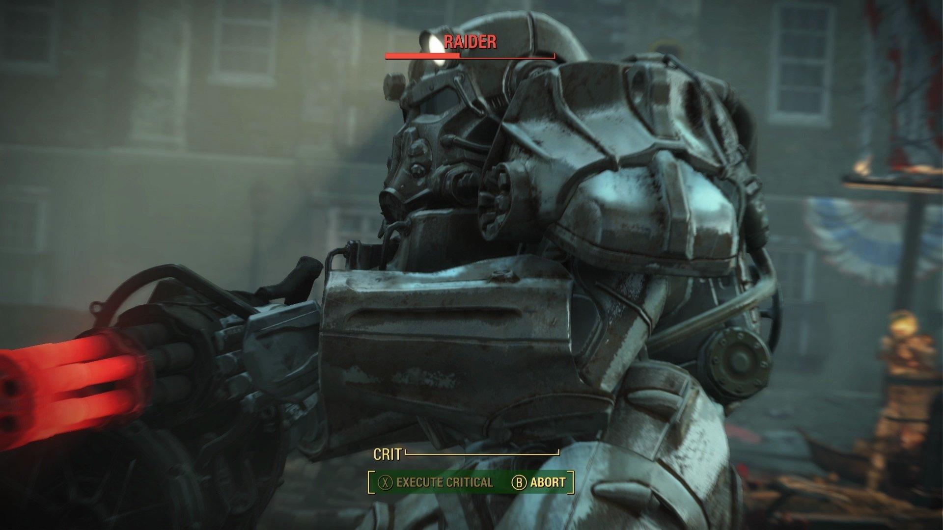 Fallout 4 Ultimate Vault Dweller's Survival Guide Bundle Comes With Fallout 4 Calendar 2019