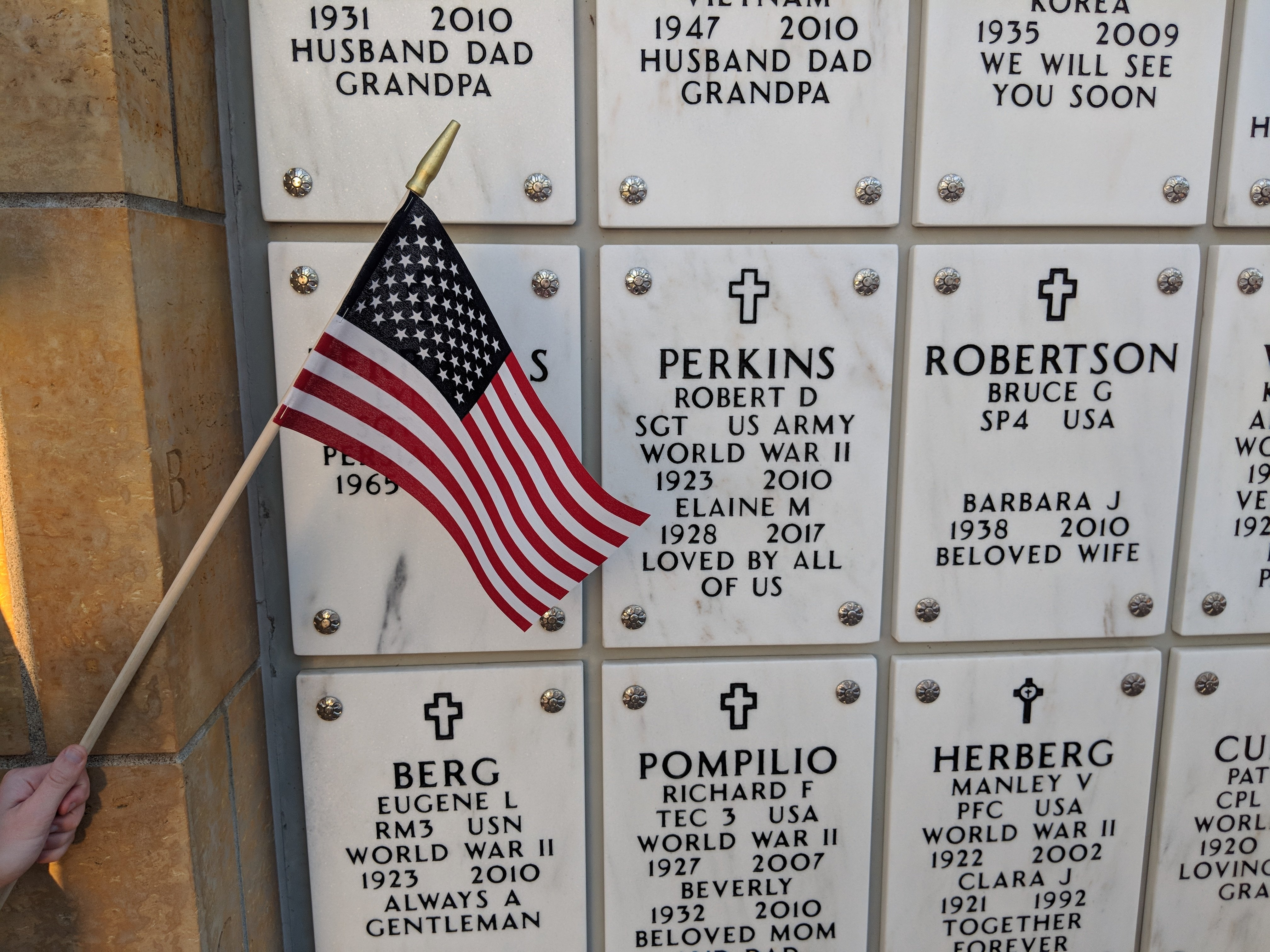 Flag Placement Archives – Page 2 Of 2 – Flags For Fort Snelling M Harding Roberts Calendar 2019