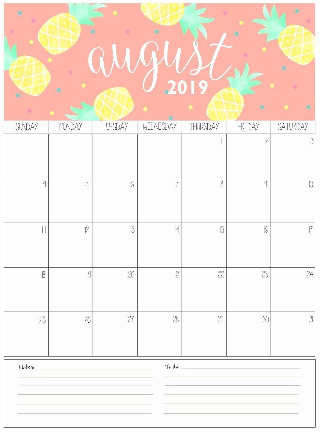 Free Calendar And Holidays – Download Free Calendar, Online Calendar Calendar 2019 Print Free